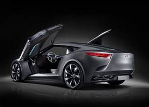 hyundai hnd 9 coupe concept debuts at 2013 seoul motor show