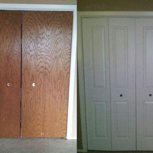 Closet Doors Chicago 95 Best Before And After Photos Amazing Transformations By Homestory Doors Images On