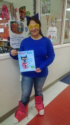 biography dress up ideas 1000 images about book report ideas on pinterest book