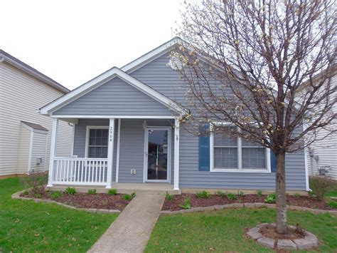 must see hilliard oh home for rent 187 vip realty
