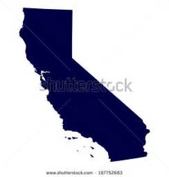 california map logo california state stock photos images pictures