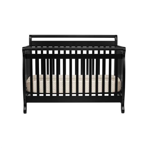 davinci emily crib mattress davinci emily 4 in 1 convertible crib in with crib