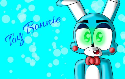 Wallpaper Bonny 1046 bonnie wallpaper by soniclion92 on deviantart