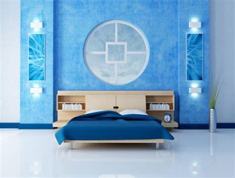 farbe für hauptschlafzimmer dekor blau schlafzimmer