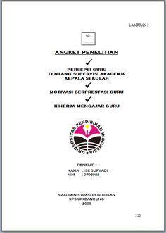 contoh surat undangan tahlil 1000 hari http ahmadjn