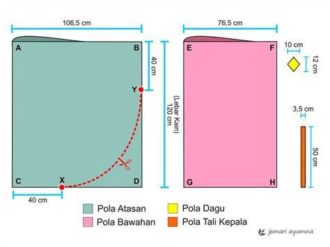Jilbab Pashmina Pandora 173 best images about tudung n telekung on syari square tutorial and caps