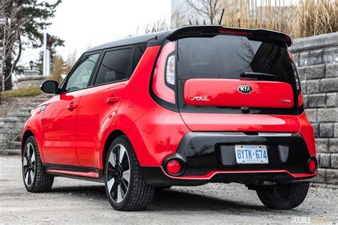 kia soul 2015 review car review kia soul 2015 2018 dodge reviews