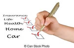 Autoversicherung Liste by Liste Versicherung