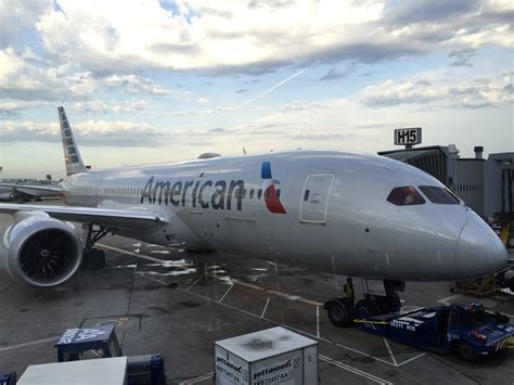 aa executive platinum desk airlines aadvantage gold desk phone number
