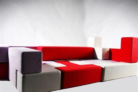 multipurpose couch tat tris a versatile multipurpose furniture