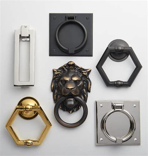 modern door knockers modern door knockers www imgkid the image kid has it