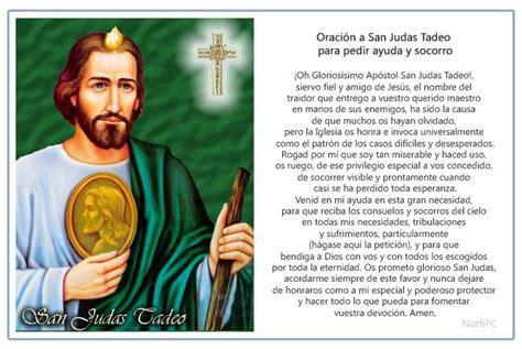 oracion de san simon guatemala oracion de san simon para el dinero oracion de san simon