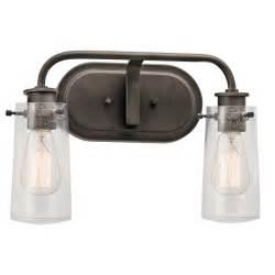 Vintage Bathroom Light Fixtures - luminaire mural salle de bain vintage mont laurier 43 4072