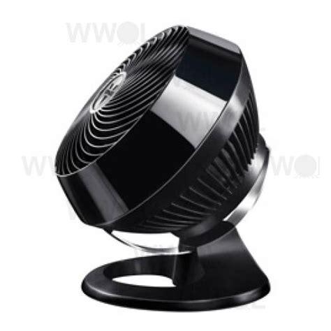 vornado whole room air circulator reviews vornado black whole room air circulator