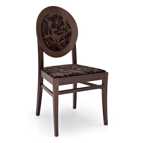 notre dame lawn chairs notredame side chair from ultimate contract uk