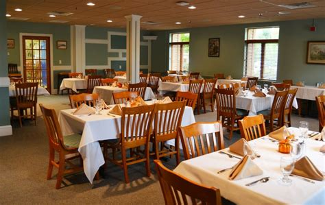 Dining Room Manager Skills Ocvts Opens Cuisine On The Green The New County