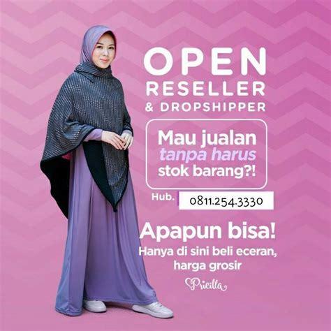 sasmaya hijab shopping service yogyakarta facebook