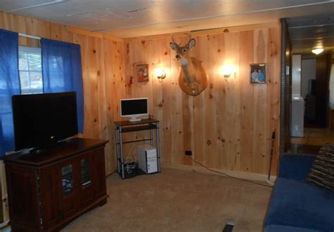 decorating ideas mobile homes view larger mobile home