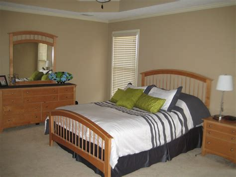 bedroom furniture arrangement ideas bedroom layout ideas hgtv furniture arrangement picture