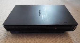 playstation 2 console sony playstation 2 ps2 console and bundle 163 50 00