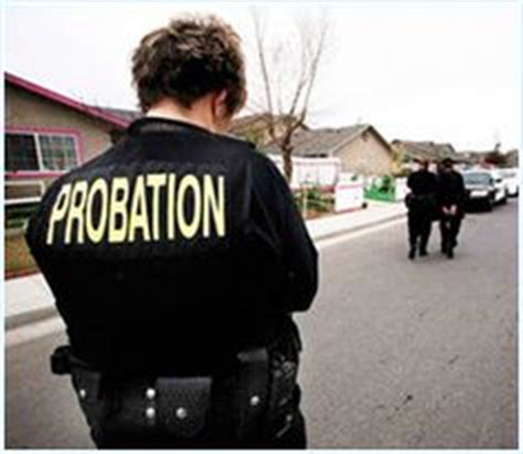michigan department of corrections recruitment section probation parole on pinterest probation officer state