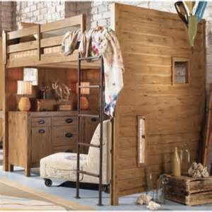 Plans For Building A Triple Bunk Bed by 7 Cool Bunk Beds Even Adults Will Love