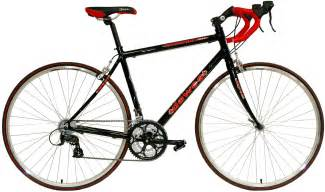 Road Bike Forge Bicycles Cts 1000 Road Bike
