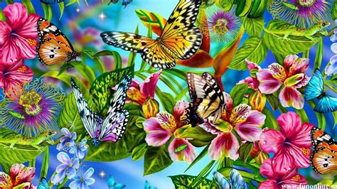 painting butterfly pin paint butterfly wallpaper 1920x1200 on