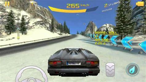 Asphalt 8 Lamborghini Veneno Asphalt 8 Airborne Lamborghini Countach