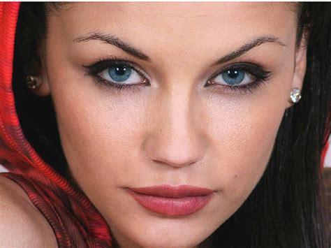 beautiful lady bulgarian beautiful women youtube