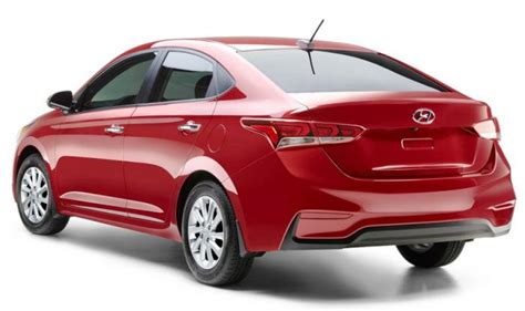 hyundai accent launch date in india 100 2018 2019 hyundai verna interior new hyundai