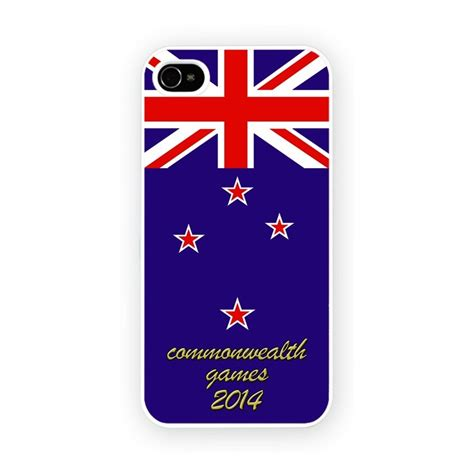 new zealand mobile new zealand iphone galaxy htc lg xperia mobile cell