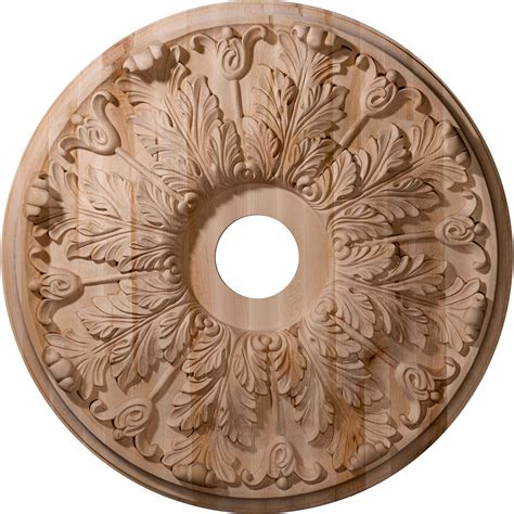 wood ceiling medallions wood ceiling medallions wooden ceiling medallions wood chandelier medallions carved ceiling