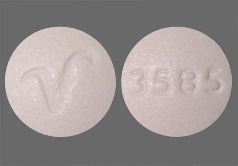 Detox From Oxycodone With Hydrocodone by Generic Percocet 5mg Www Imgkid The Image Kid Has It