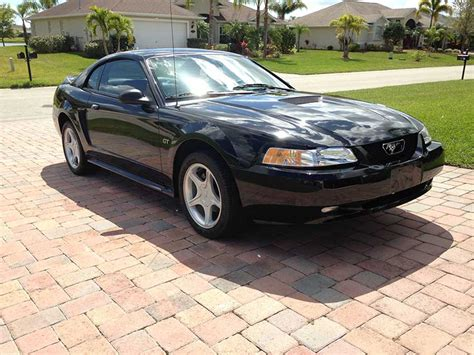 vehicle repair manual 1980 ford mustang security system service manual removing seat 1992 ford mustang how to remove fox body mustang seats lmr com