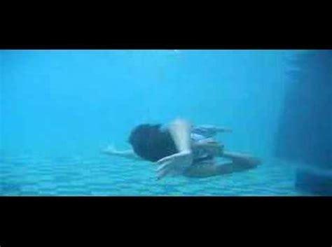 film movie tersedih di dunia putri duyung swimming youtube