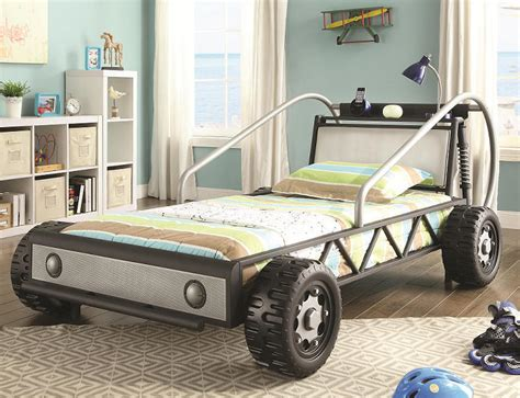 twin race car bed indy dw12 twin race car bed from totally kids fun furniture