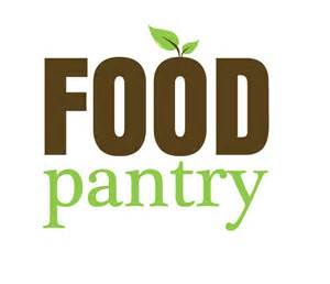 for mobile food pantry clipart clipart suggest