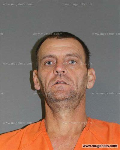 Phila Arrest Records Kenneth White Mugshot Kenneth White Arrest Volusia County Fl