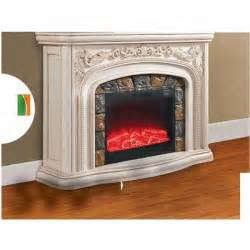 62 grand fireplace big lots shoplocal
