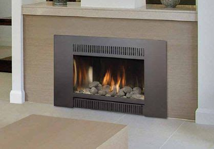 pin by wendy johnson on fireplaces