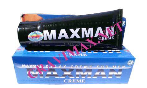 t 236 m hiểu titan gel maxman tăng k 237 ch thước dương vật