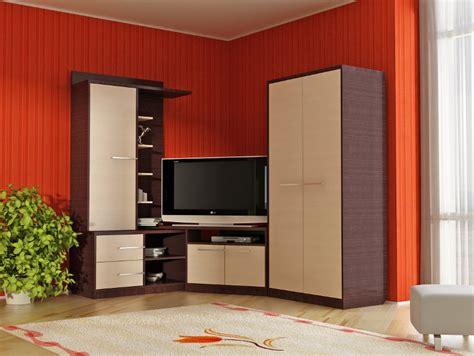 besta dss стенки угловые в зал под большой телик мебель
