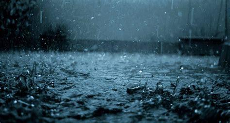 imagenes positivas de lluvia comparte 218 nete al planeta consejos para recolectar agua de
