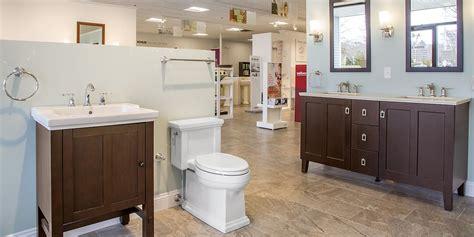 bathroom showrooms in ma bathroom showrooms ma 28 images bathroom showrooms
