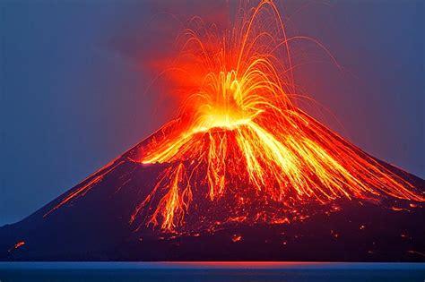 pengertian 10 jenis macam bencana alam di indonesia dan dunia