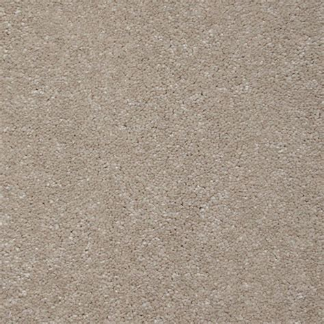 kraus carpet sle starry i color neutral taupe texture 8 in x 8 in ks 221127 the