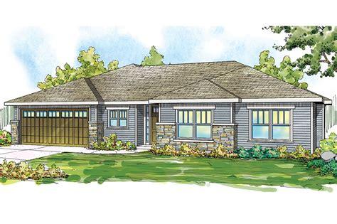ranch lake house plans ranch house plans lake creek 30 819 associated designs