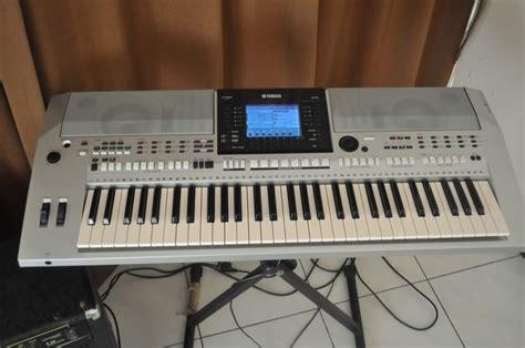Keyboard Yamaha Psr S900 Second jual keyboard yamaha psr s900 cucigudang190