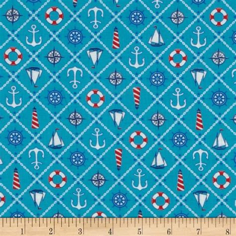 re upholstery fabric 93 best fabrics for re upholstery images on pinterest